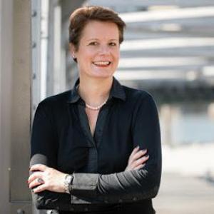 Kerstin Busching - Coaching in Hamburg-Rotherbaum