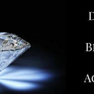The Diamond Life Project Ltd