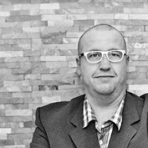 Ingo Caspar – Konfliktmanagement