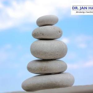 Dr. Jan Hammerer - Beratung, Coaching und Training