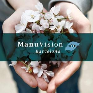 ManuVision Barcelona