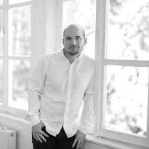 Bo Mérei | Counselor & Coach in Berlin
