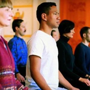 Shambhala Meditation Centre Barcelona