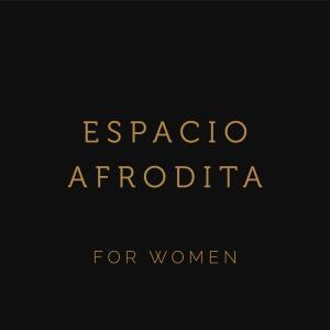 Espacio Afrodita