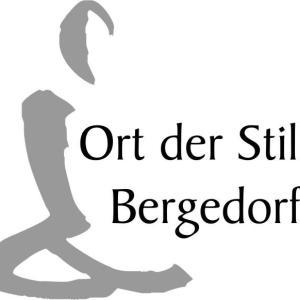 Ort der Stille - Bergedorf